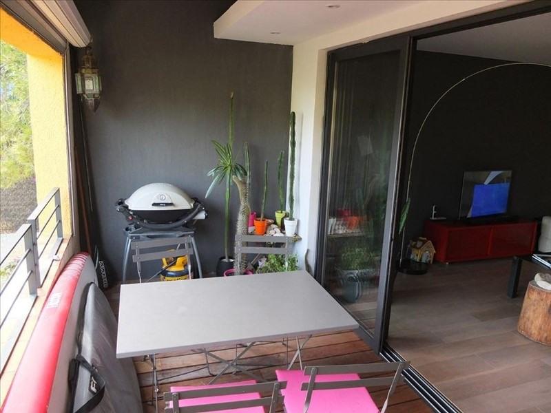 Sale apartment Bandol 320000€ - Picture 4