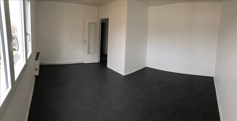 Location appartement Le pecq 700€ CC - Photo 2