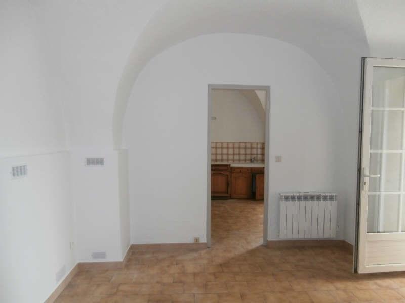 Verhuren  appartement Salon de provence 540€ CC - Foto 2