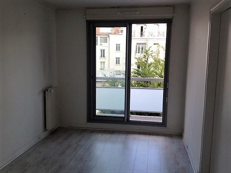 Vente appartement Paris 15ème 567000€ - Photo 7