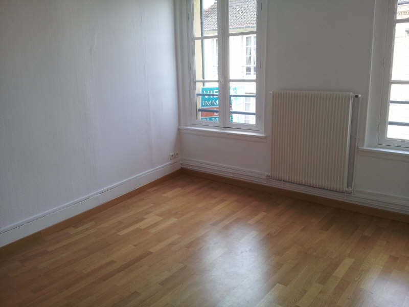 Location appartement St germain en laye 1 065€ CC - Photo 3