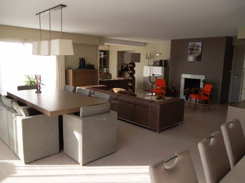 Sale apartment Le havre 472000€ - Picture 1
