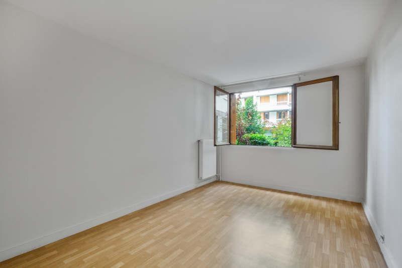 Sale apartment Chatou 250000€ - Picture 3