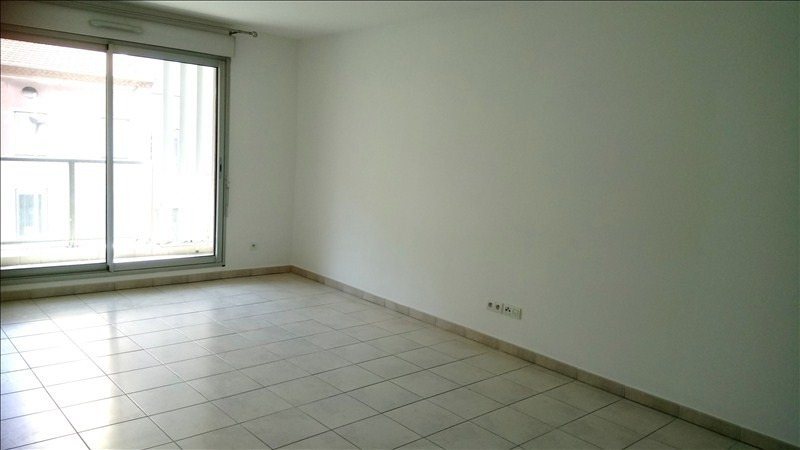 Sale apartment Valence 240 000€ - Picture 1