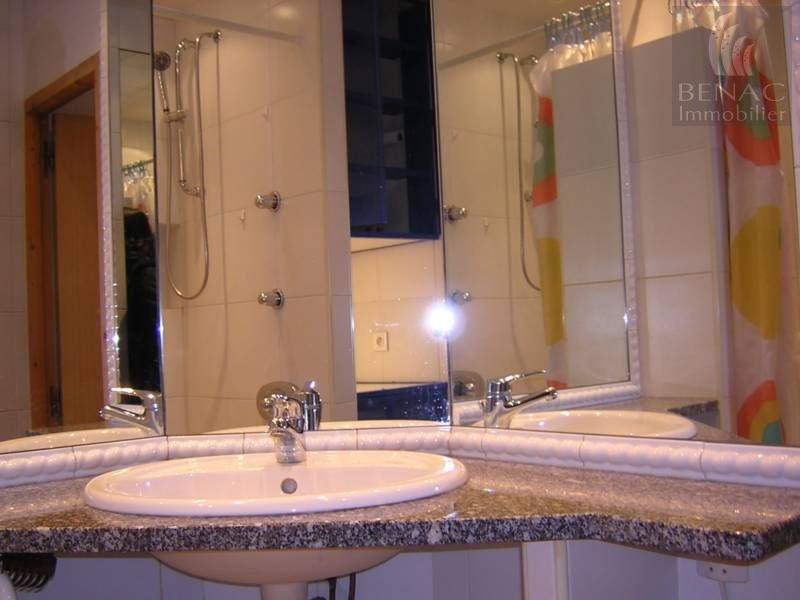 Location appartement Albi 400€ CC - Photo 6