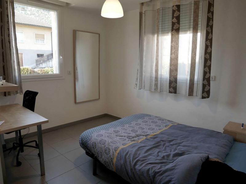 Sale house / villa Annecy 339000€ - Picture 3