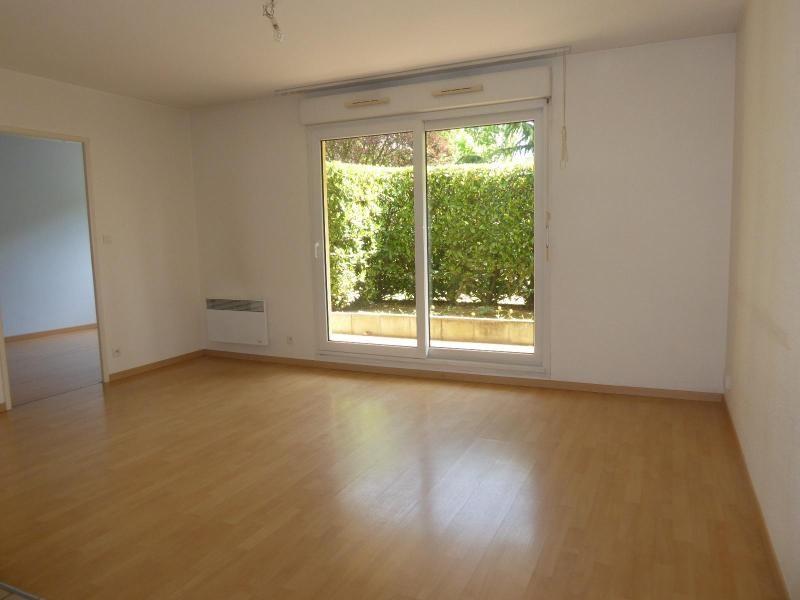 Location appartement Dijon 580€ CC - Photo 2
