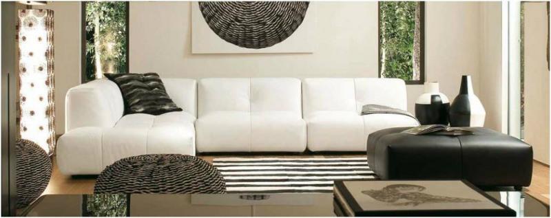 Vente appartement Toulouse 312000€ - Photo 1