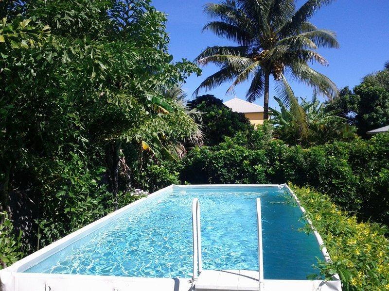 Sale house / villa Saint andré 270000€ - Picture 5