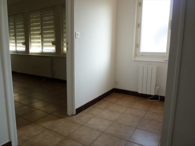Vente appartement Bethune 60 000€ - Photo 3