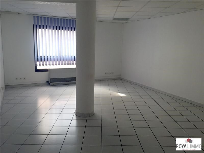 Location bureau Toulon 1 900€ +CH/ HT - Photo 7