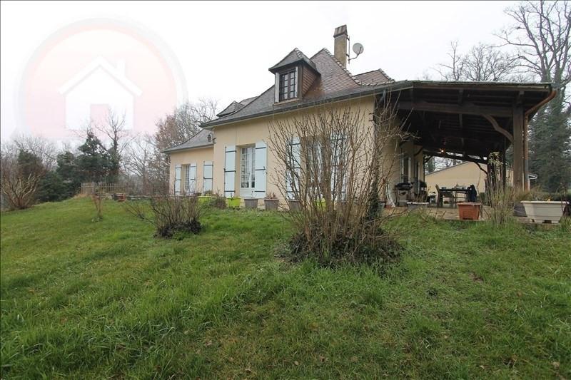Sale house / villa Maurens 192000€ - Picture 2