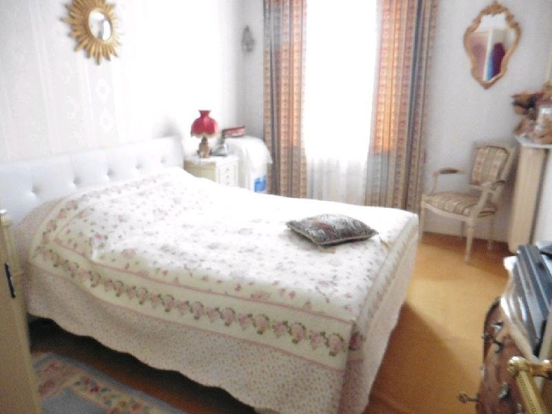 Sale apartment Vincennes 495000€ - Picture 3