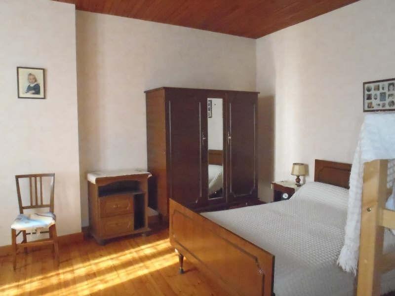 Vente maison / villa Saint georges de didonne 126000€ - Photo 2