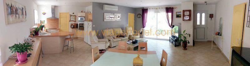 Lijfrente  huis Liouc 60000€ - Foto 18