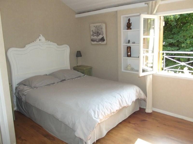 Sale house / villa Terrasson lavilledieu 224700€ - Picture 17