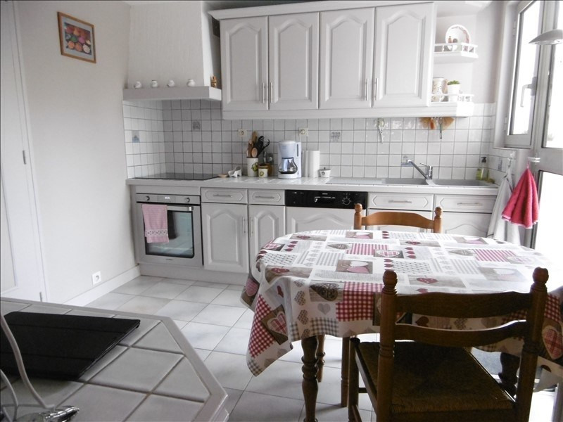 Vente maison / villa Niort 262 500€ - Photo 7