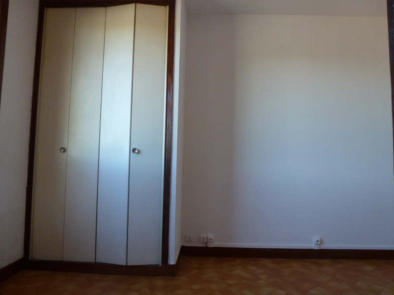 Location appartement Toulouse 321€ CC - Photo 6