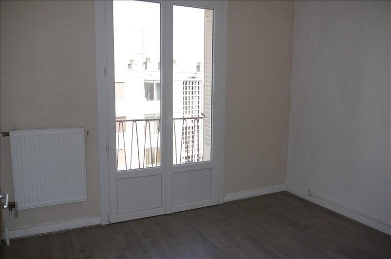 Verkauf wohnung Roussillon 107000€ - Fotografie 5