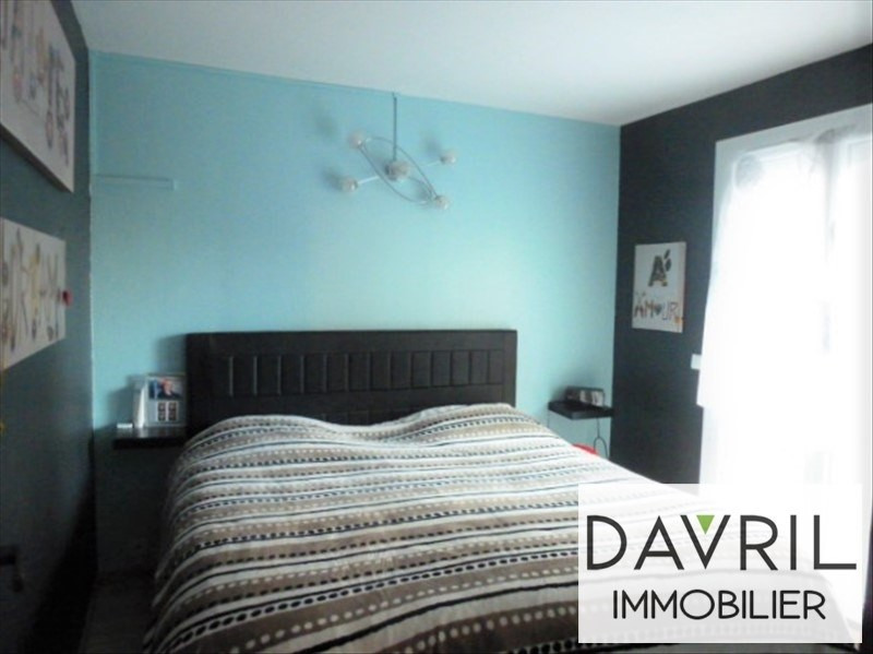 Vente appartement Andresy 227500€ - Photo 8