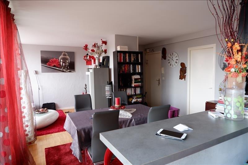 Vente appartement Maisons-laffitte 198000€ - Photo 1