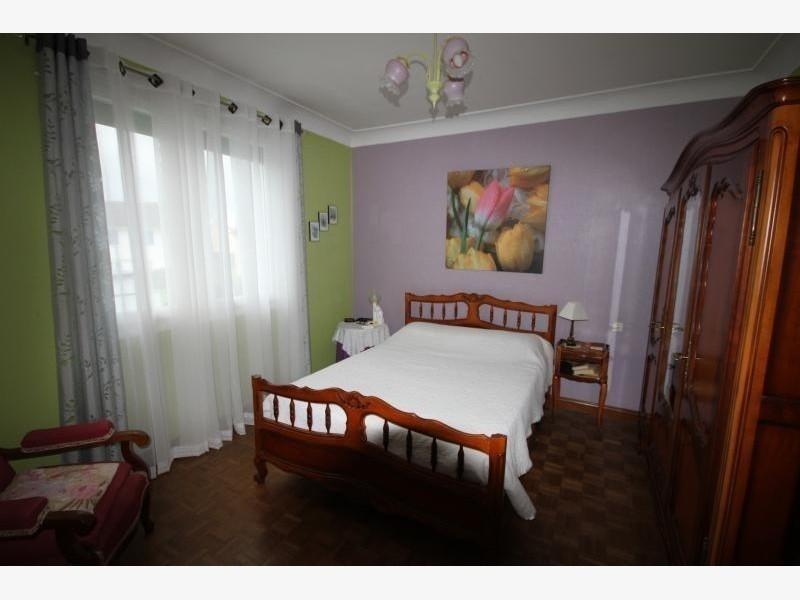 Sale house / villa Bidos 183250€ - Picture 5