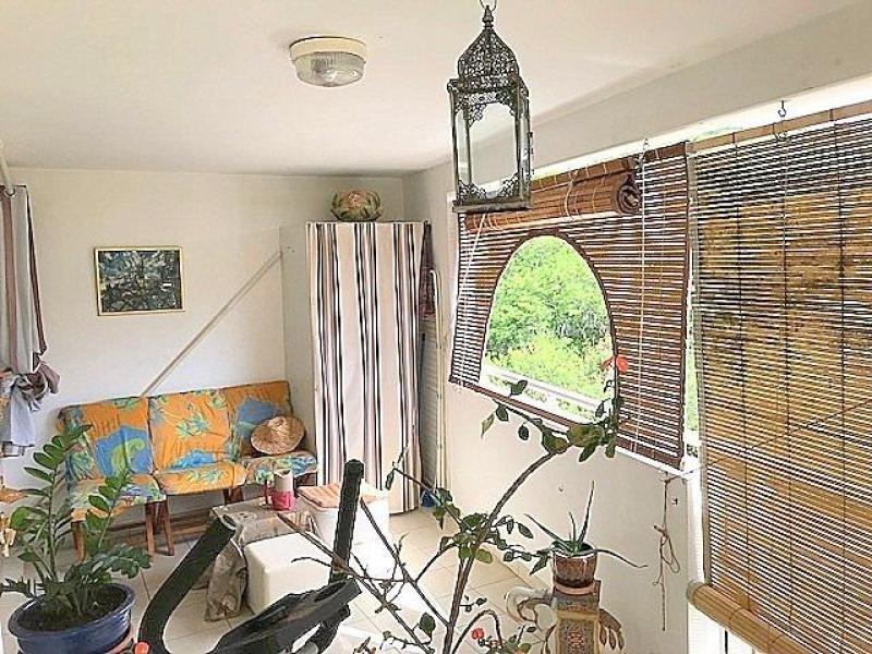 Venta  apartamento St gilles les bains 246750€ - Fotografía 4