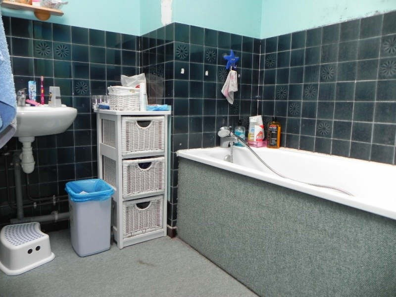 Vente appartement Andresy 205000€ - Photo 7