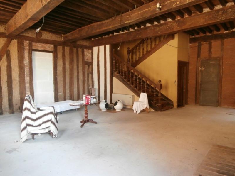 Sale house / villa Bergerac 275500€ - Picture 4