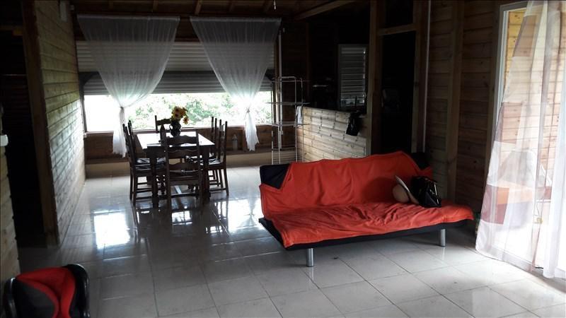 Alquiler  apartamento Ste anne 700€ CC - Fotografía 2