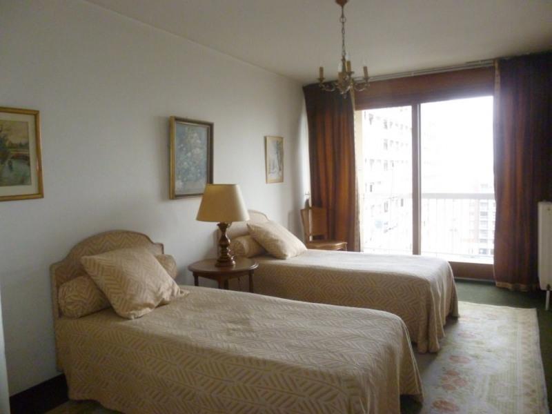 Vente appartement Grenoble 181000€ - Photo 6