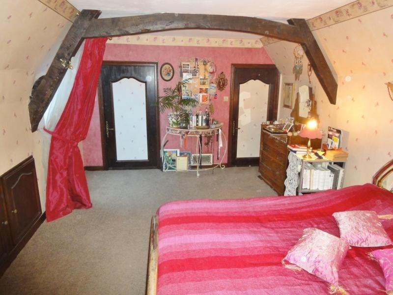 Vente maison / villa Arras 243000€ - Photo 10