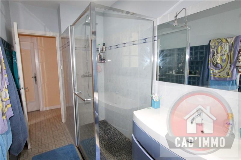 Sale house / villa Lamonzie saint martin 223000€ - Picture 5