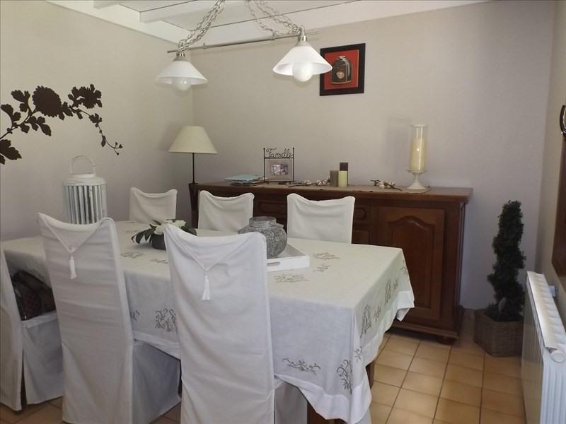 Sale house / villa Senlis 260000€ - Picture 3
