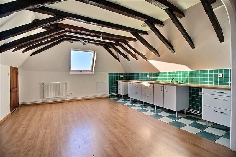 Vente appartement Oloron ste marie 75000€ - Photo 2