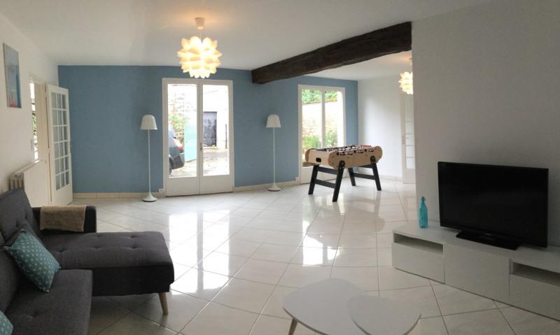 Location maison / villa Fontainebleau 3800€ CC - Photo 8