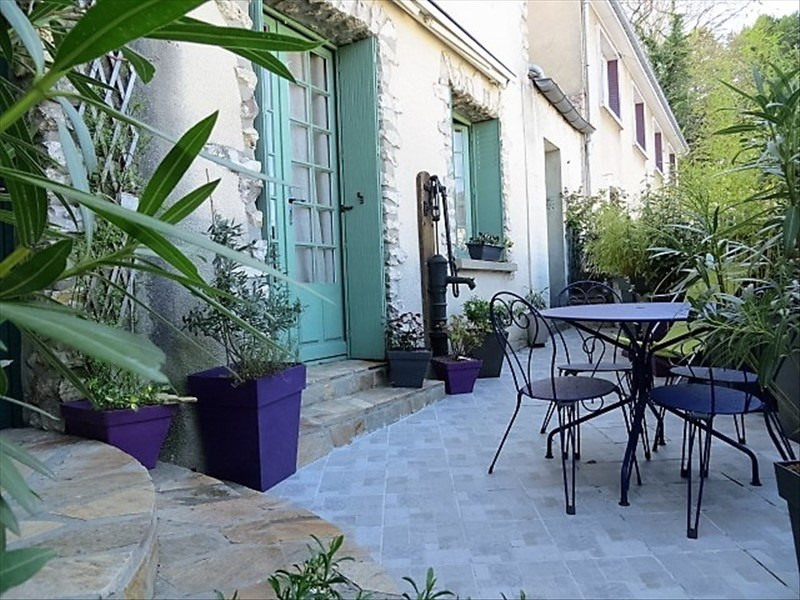 Vente maison / villa Maintenon 240000€ - Photo 2
