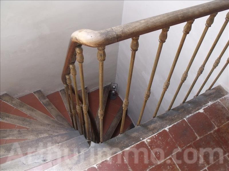 Vente maison / villa Lodeve 270000€ - Photo 12