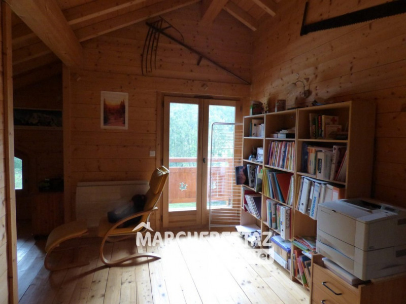 Sale house / villa Mégevette 398 000€ - Picture 14