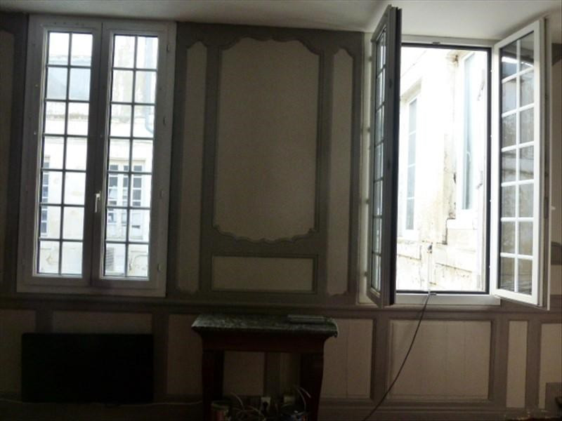 Location appartement Rochefort 450€ CC - Photo 2