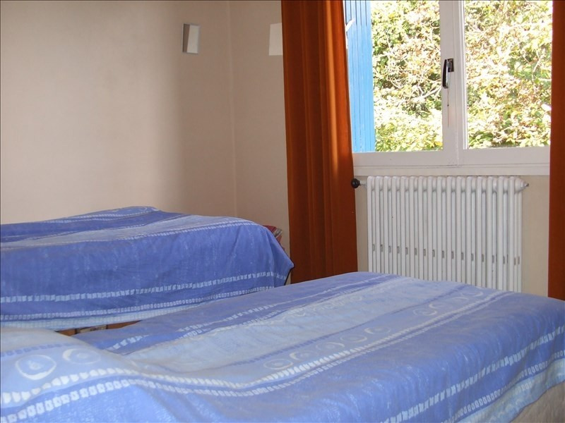 Vente maison / villa St marc le blanc 123 760€ - Photo 7