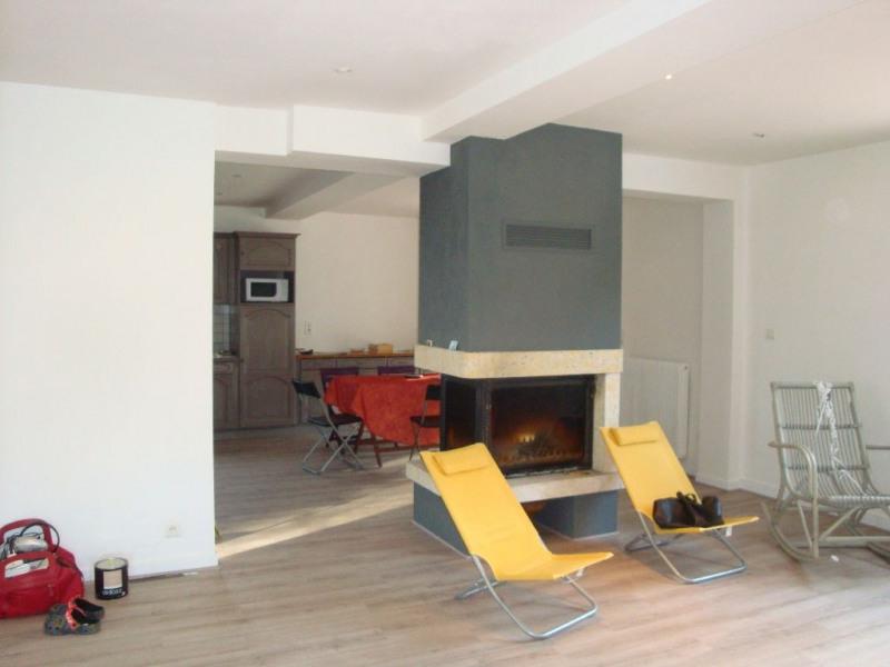 Vente maison / villa Agen 279000€ - Photo 10