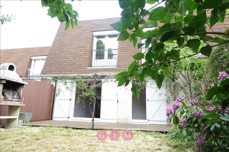 Sale house / villa Triel sur seine 293000€ - Picture 1