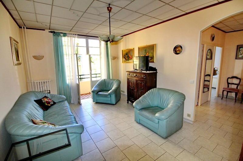 Location appartement Nice 1000€ CC - Photo 5