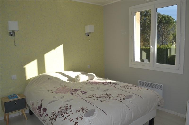 Vente maison / villa Millau 345000€ - Photo 4