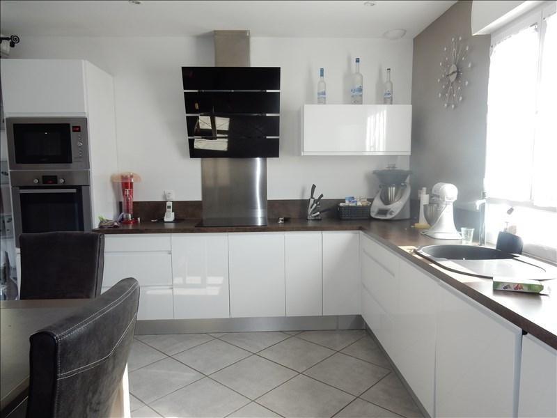 Vendita casa Ampuis 335000€ - Fotografia 2