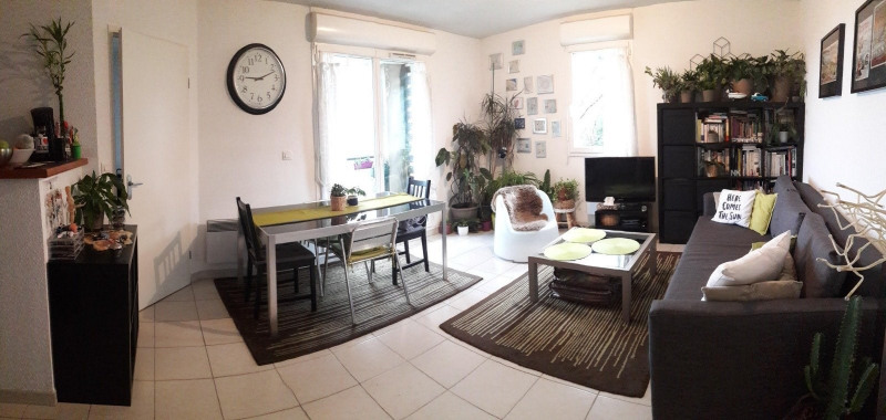 Location appartement Tarbes 481€ CC - Photo 3