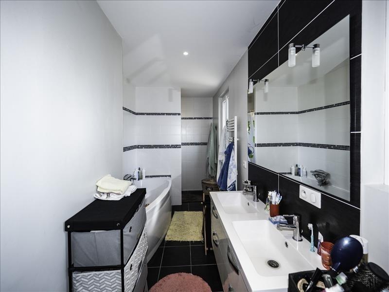 Sale house / villa Albi 222000€ - Picture 9