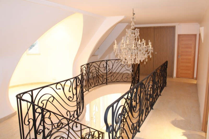 Deluxe sale house / villa Lamorlaye 1080000€ - Picture 9