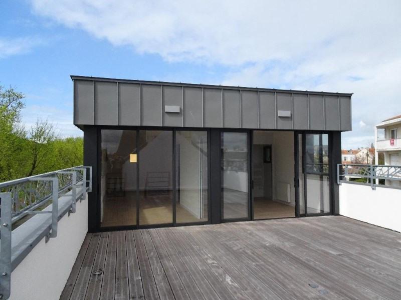 Vente de prestige appartement La rochelle 620000€ - Photo 2